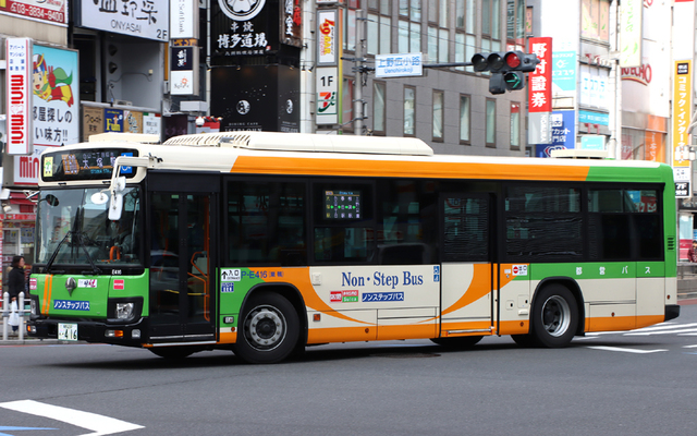 E416.1.jpg