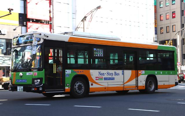 E448.1.jpg