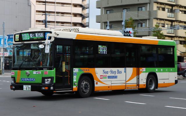 E455.1.jpg