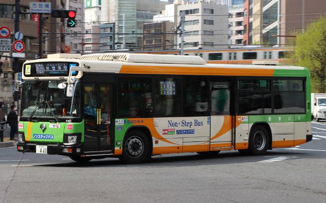 E460.1.jpg