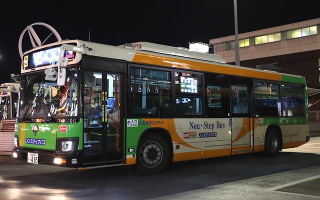 E485.1.jpg