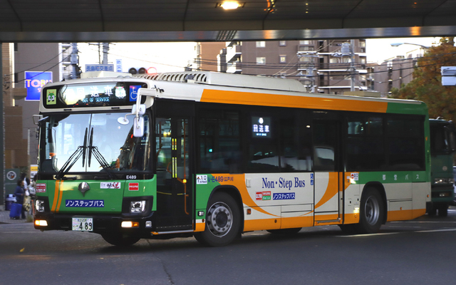 E489.1.jpg