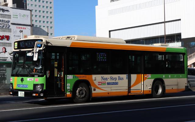 E503.1.jpg