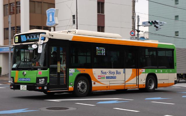E511.1.jpg