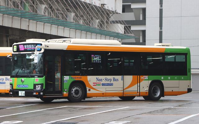 E518.1.jpg