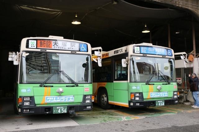 大塚車庫の記憶12.jpg