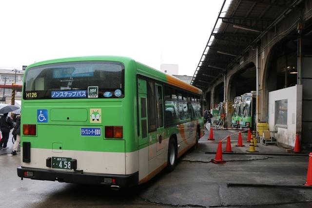 大塚車庫の記憶17.jpg