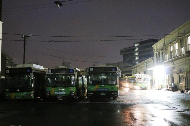 大塚車庫の記憶2.jpg