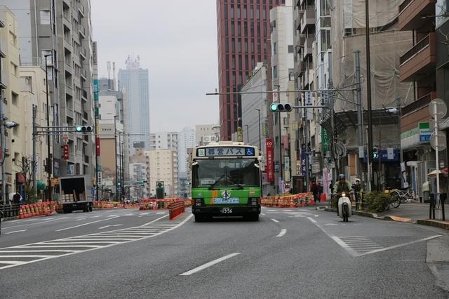 大塚車庫の記憶28.jpg