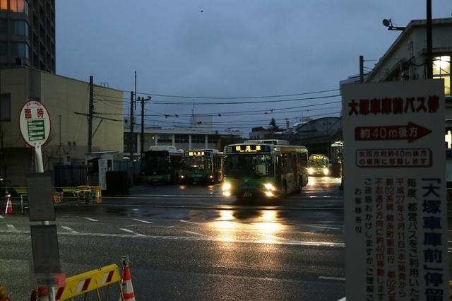 大塚車庫の記憶3.jpg