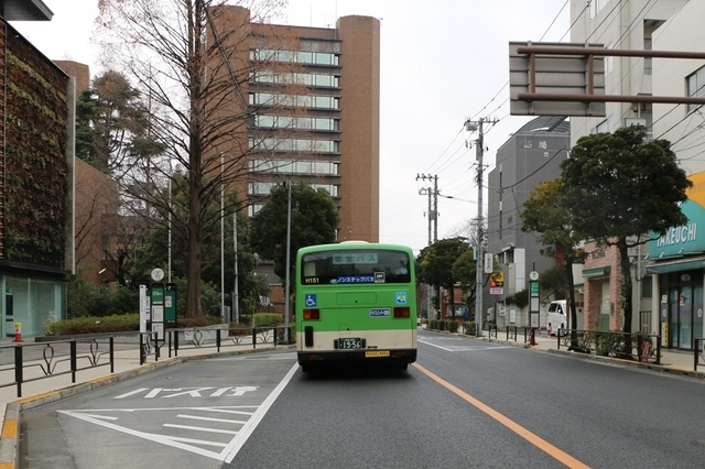 大塚車庫の記憶30.jpg