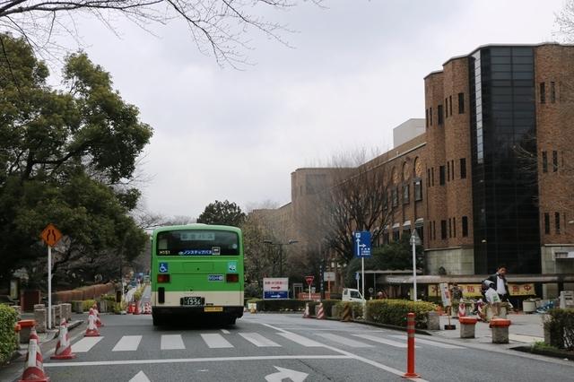 大塚車庫の記憶31.jpg