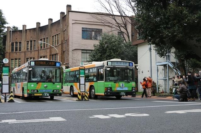 大塚車庫の記憶32.jpg