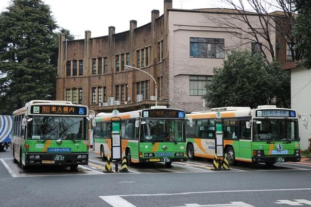 大塚車庫の記憶33.jpg