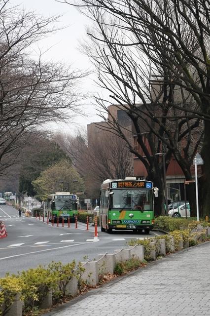 大塚車庫の記憶34.jpg