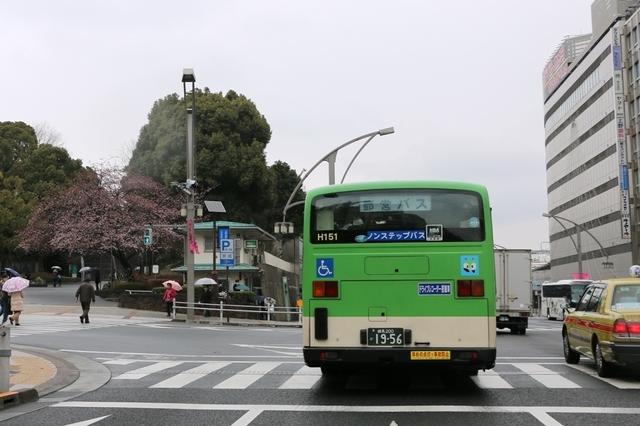 大塚車庫の記憶37.jpg