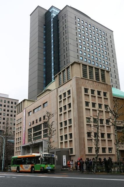 大塚車庫の記憶40.jpg