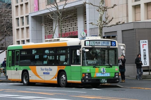 大塚車庫の記憶41.jpg