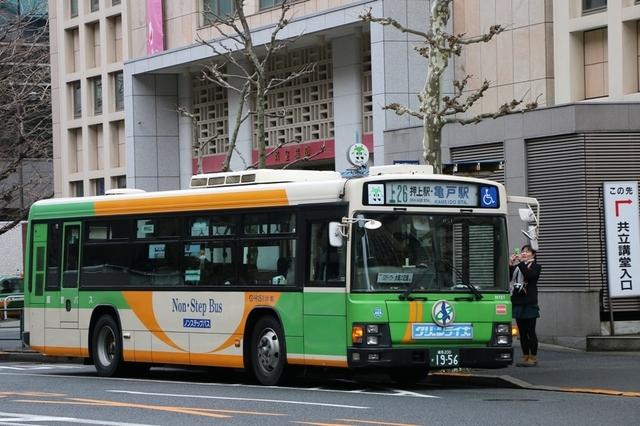 大塚車庫の記憶42.jpg