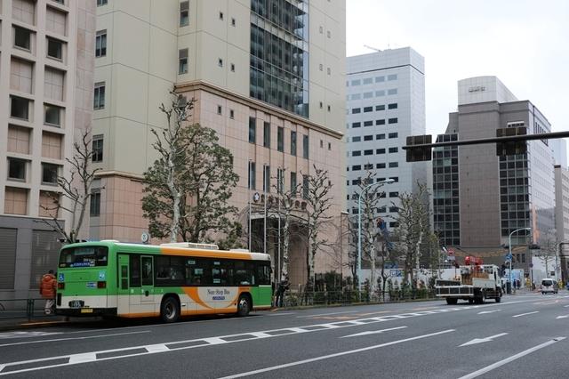 大塚車庫の記憶44.jpg