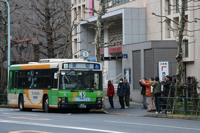 大塚車庫の記憶46.jpg