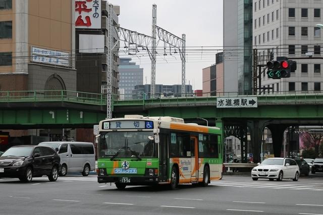 大塚車庫の記憶47.jpg
