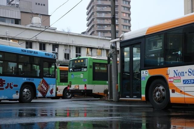 大塚車庫の記憶6.jpg