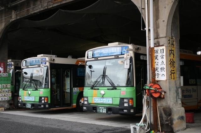 大塚車庫の記憶8.jpg