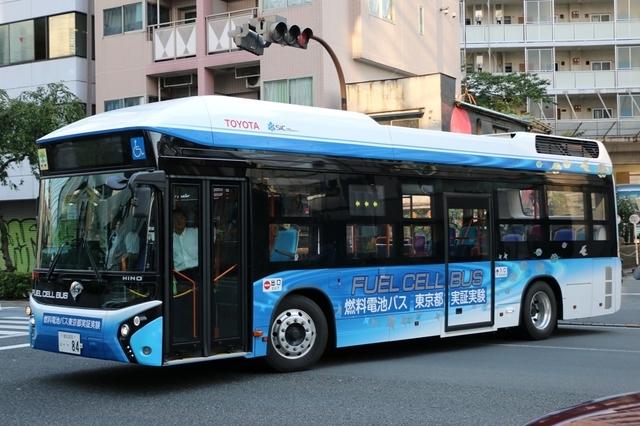 東京都燃料電池バス.002.jpg