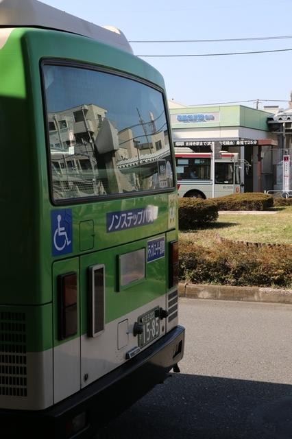 柳沢駅2.jpg