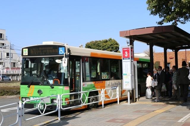 柳沢駅3.jpg