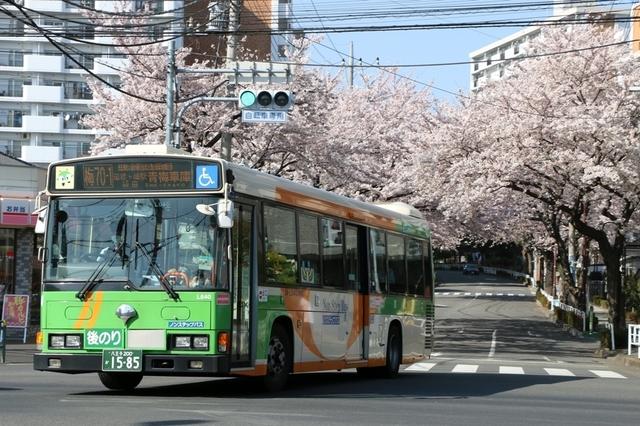 梅70-1柳沢駅.3-1.jpg