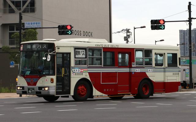 関東バスB3008.1.jpg