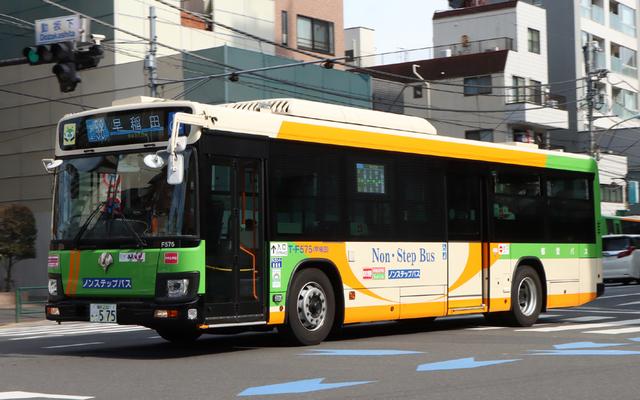 F575.1.jpg