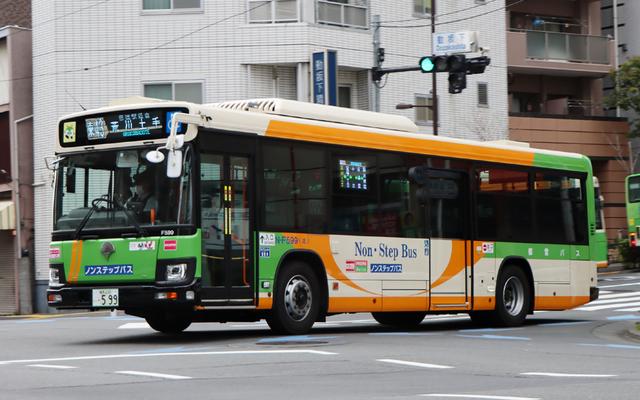 F599.1.jpg