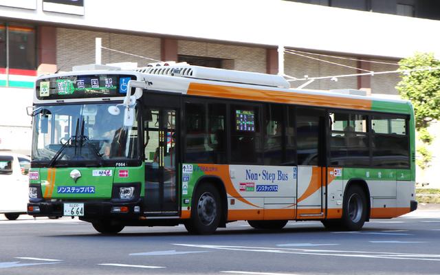 F664.1.jpg