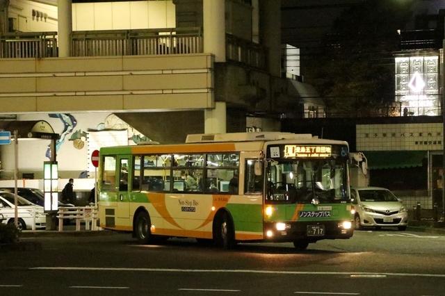 IMG_7315.1.jpg