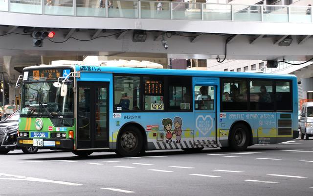 L705.91交通安全協会.jpg