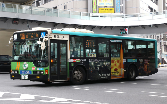 L706.94角川海外TV.jpg
