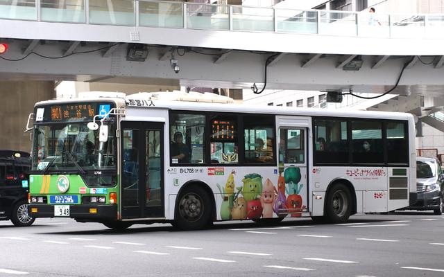 L708.97キユーピー.jpg
