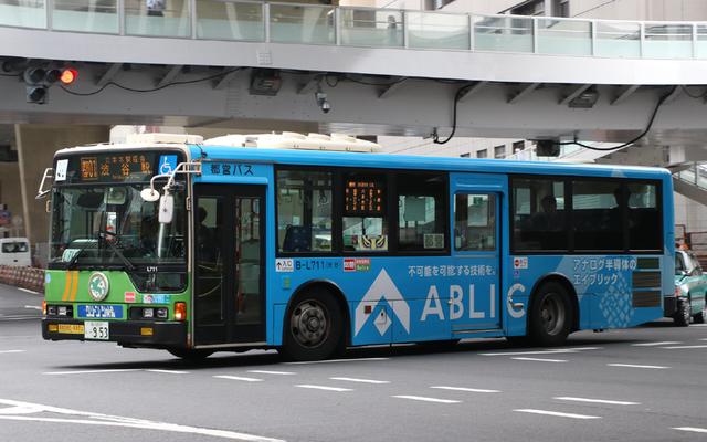 L711.90ABLIC.jpg