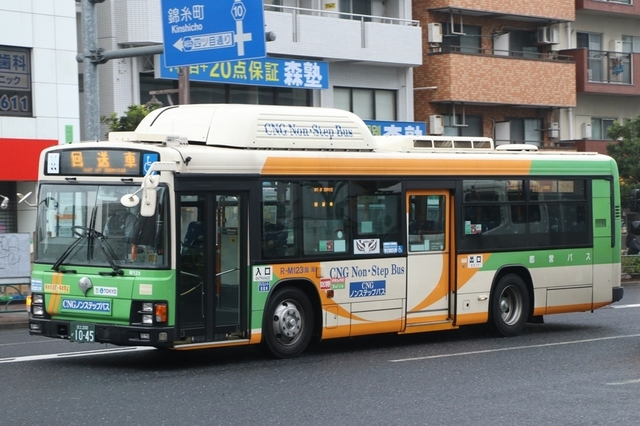 M123.5.jpg