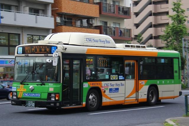 M127.5.jpg