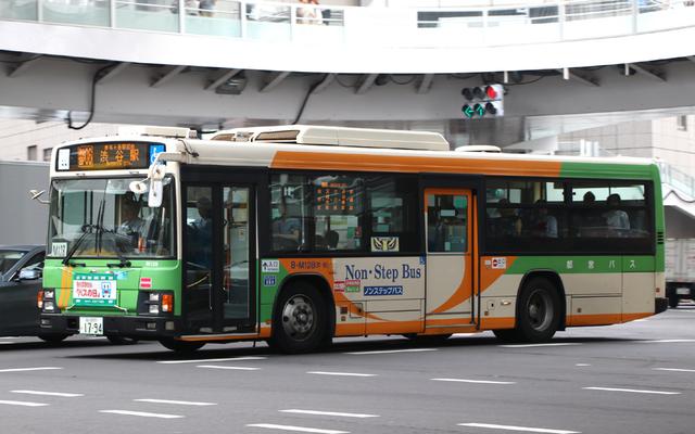 M128.91.jpg