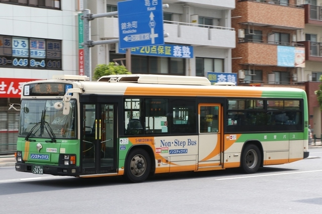 M131.90.jpg