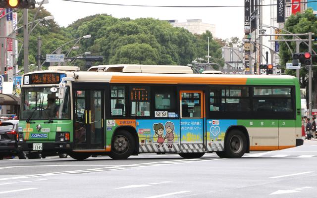 M132.8交通安全協会.jpg