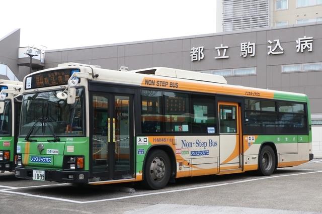 M146.9.jpg