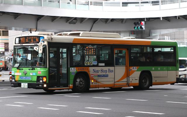 N286.91.jpg