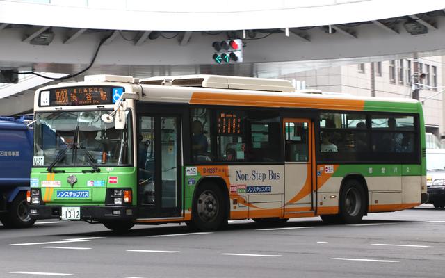 N287.90.jpg