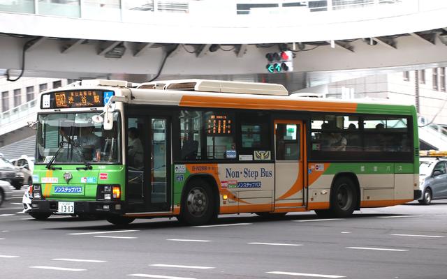 N288.92.jpg